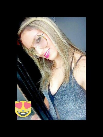StripChat lolitax3141 chaturbate adultcams