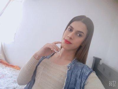 Luciana_ortiz