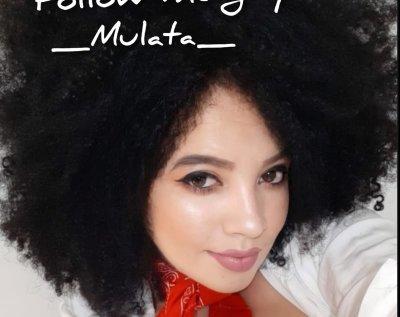 _mulata_
