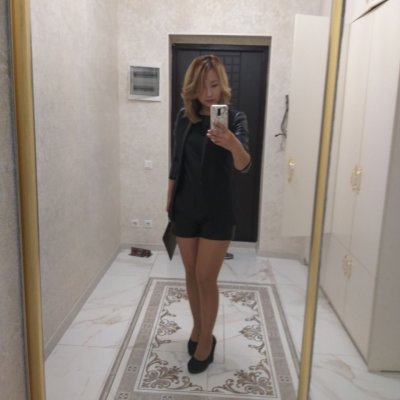 StripChat Miawonn chaturbate adultcams