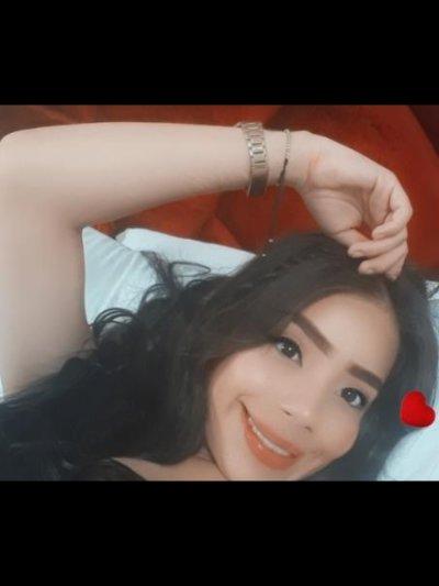 Antonella_1