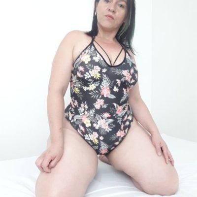 Susan_milf