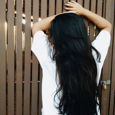 Jasmine___