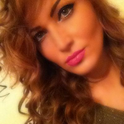 ArianaAnne