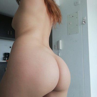 Zarah_Miller