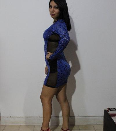 Jelena_white2
