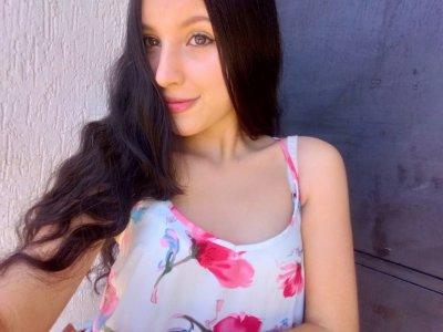 StripChat Sharon-sweet1 chaturbate adultcams