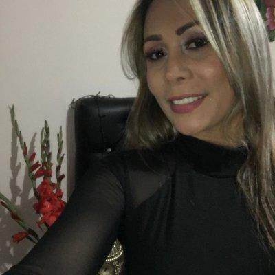 Ana_bolena