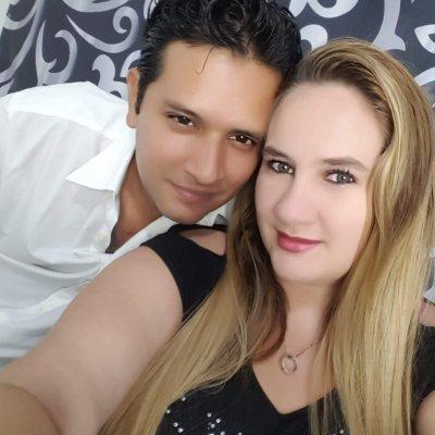 Alicia_and_leonn