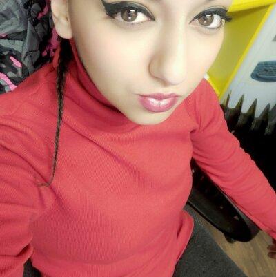 Beauty_Jeny