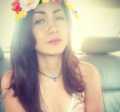 Veronica_Marcs