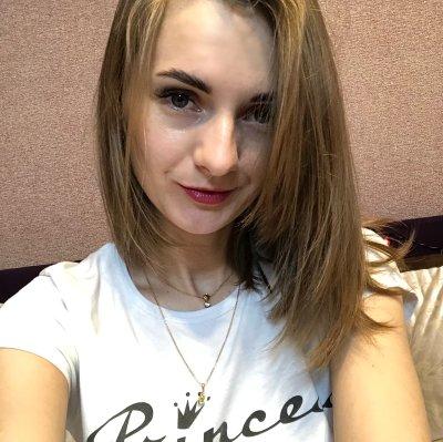 Viola_sweet