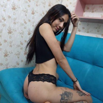 Lolita_sexy15