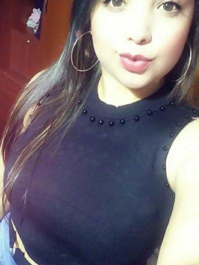Celeste_love_