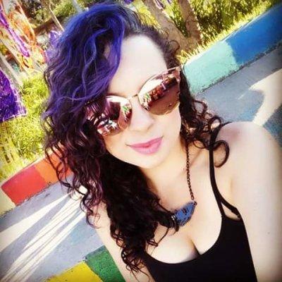 Violet_start_