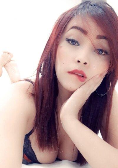 Andrea_fi