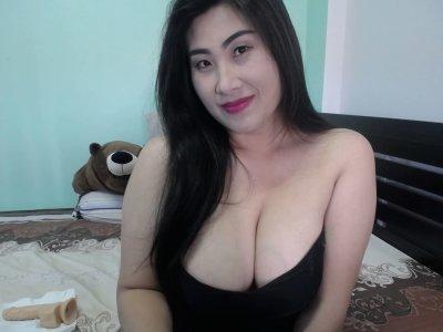 Thaisensual99