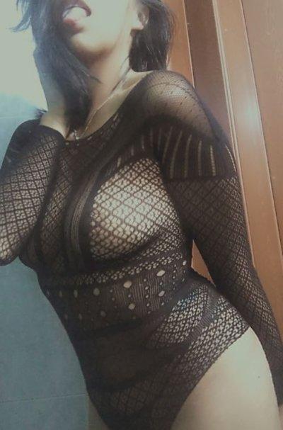 Valentina_secrets