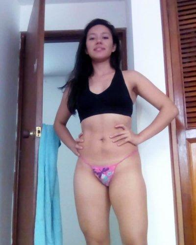 Brenda_sexy001