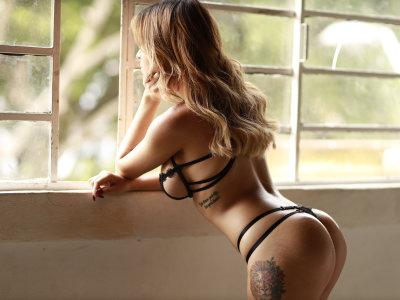 Agata_lewis
