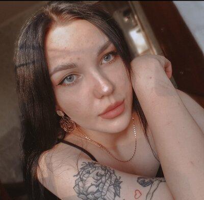 AdrianaCandy