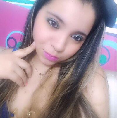 Angel_anny