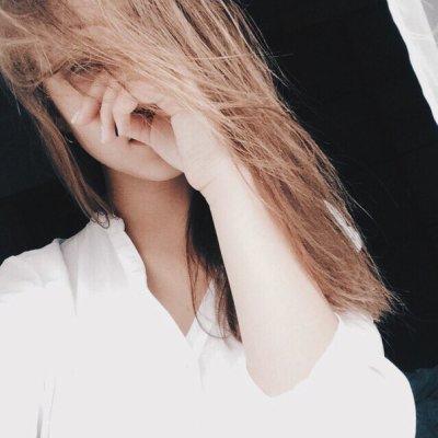 Kate__Sweet