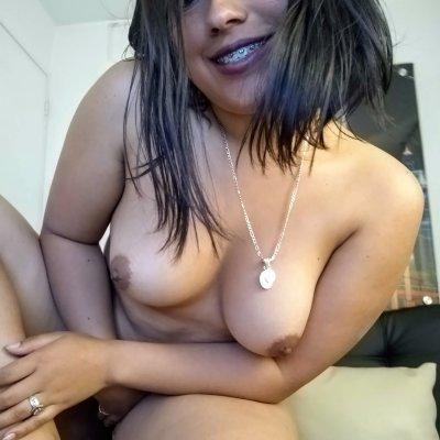 brunette_hott