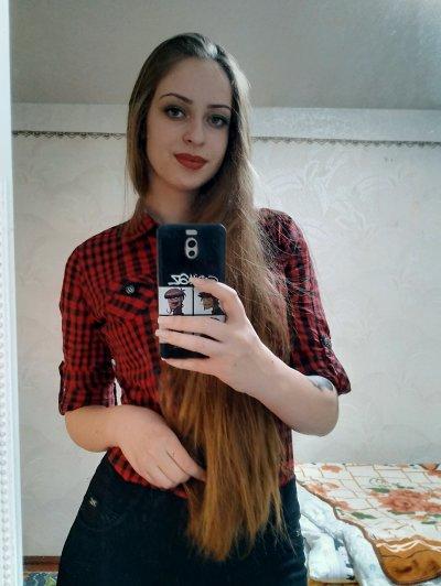 JenniStroud