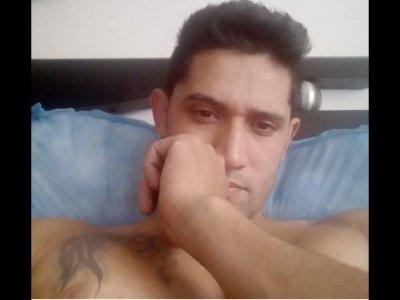 Camilosabato