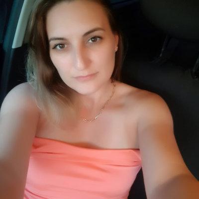 Mia_Foxxy