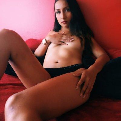 Eva_roxx