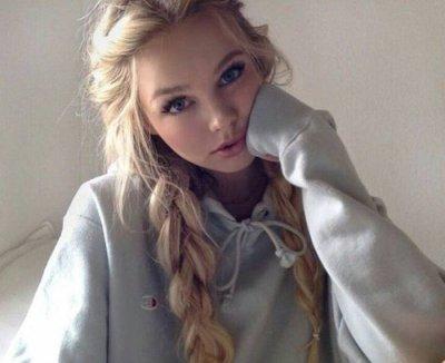 Iris_Gogo