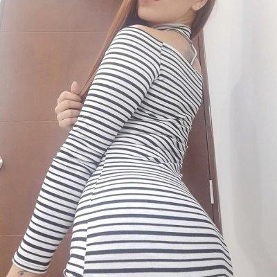 Samanthakhairx