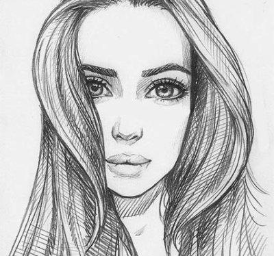 AliceAdams
