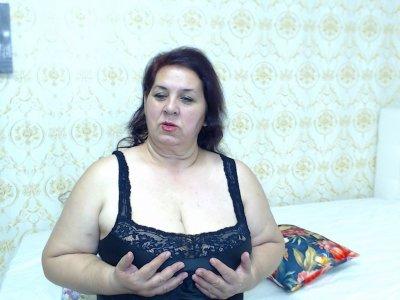 MadamSanjanne