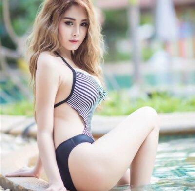 Girl_mirabel