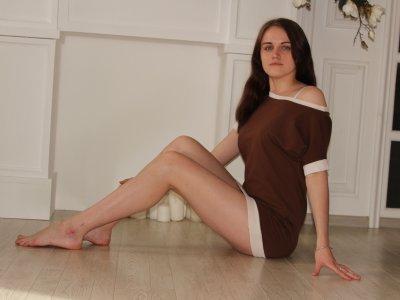 NataliaLotman