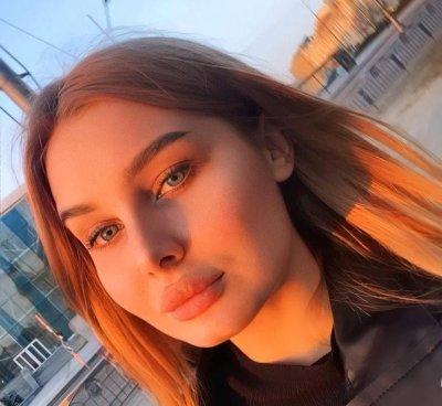 AdriannaAngel