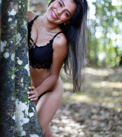 Linda_esmeralda_18
