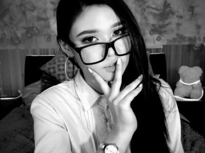 MiyaKon
