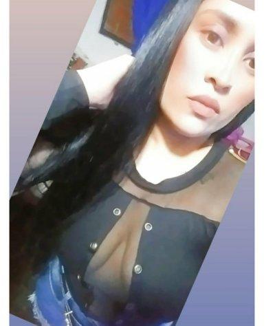 Pocahontas_doll