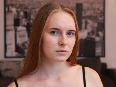 ClaireVilde