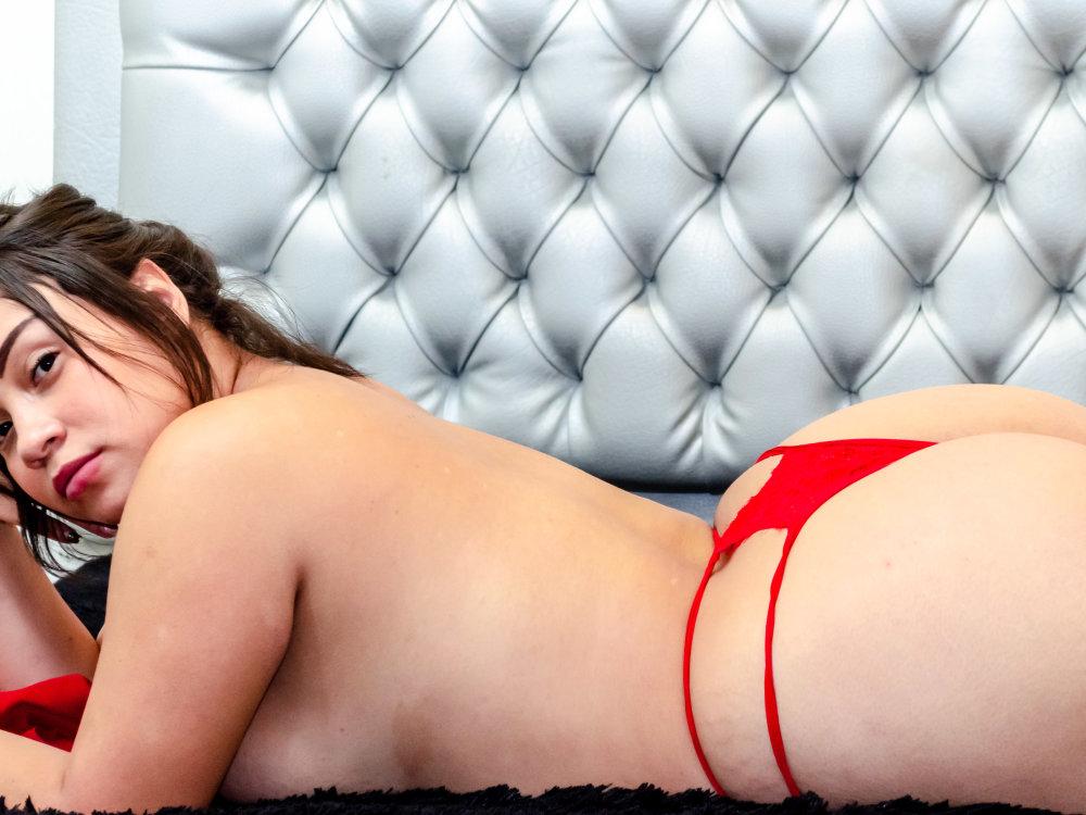 MeganSexy69 at StripChat