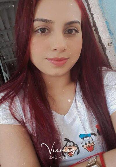 Carolina_soto_22