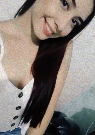 Catalina_Acosta