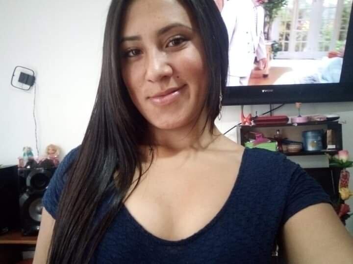 sofia_pinky at StripChat