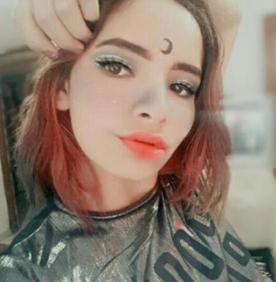 LisaSilva Live