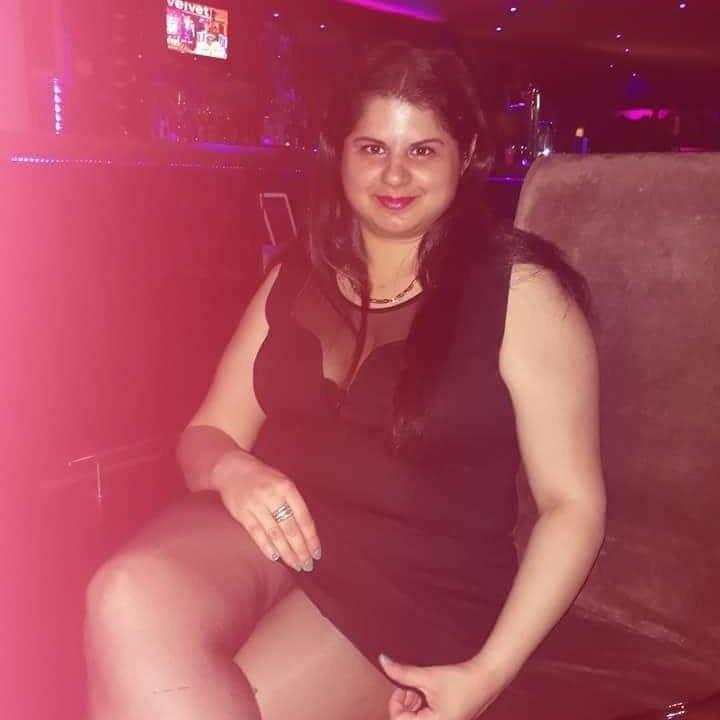 lovelysexy69 at StripChat