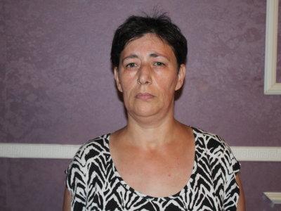 KaterinaPavlov